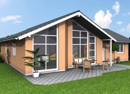 luxushaus bis euro fertighaus. Black Bedroom Furniture Sets. Home Design Ideas