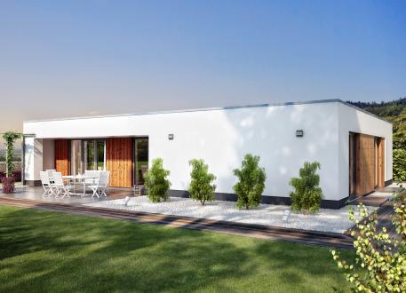 Bungalow Schlusselfertig Bis 100 000 Euro Home Ideen
