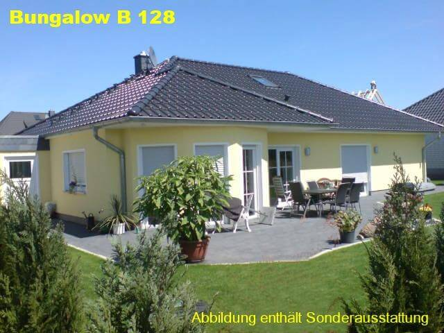 bungalow bauen gnstig free cumulus with bungalow bauen gnstig stunning haus bauen kosten with. Black Bedroom Furniture Sets. Home Design Ideas