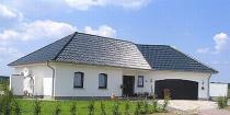 bis bungalow b 159 effizienshaus kfw 70 von habama haus baumanagement magdeburg. Black Bedroom Furniture Sets. Home Design Ideas