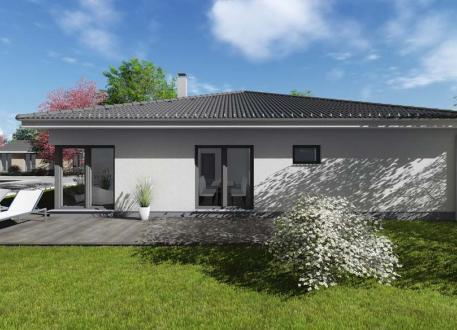bungalow bauen als fertighaus oder ausbauhaus seite 4. Black Bedroom Furniture Sets. Home Design Ideas