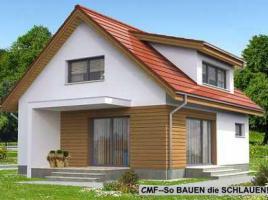 CEF Haus WASTL 109