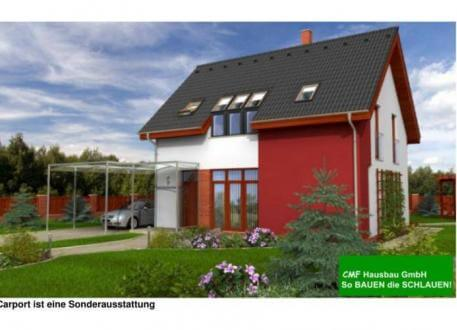 CEF MODES 112 Lichthaus