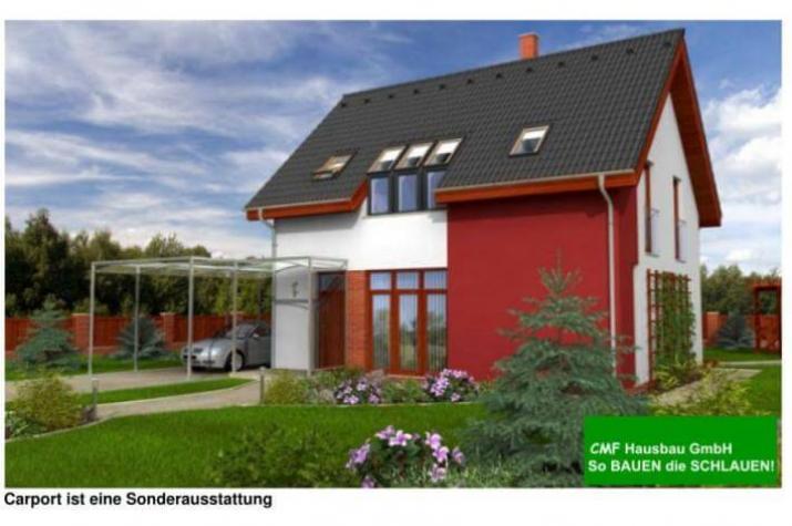 CEF MODES 112 Lichthaus - vorschau