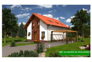 einfamilienhaus bis euro bis 200 m fertighaus. Black Bedroom Furniture Sets. Home Design Ideas