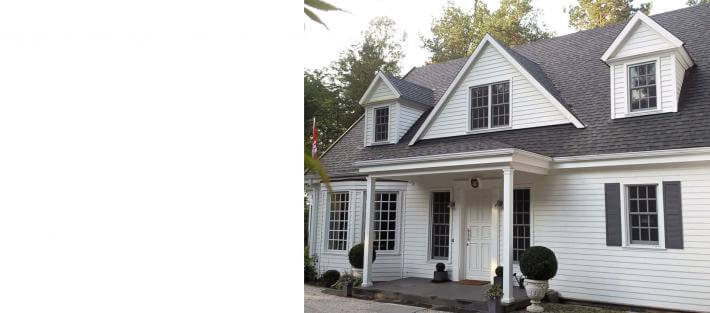 ᐅ COAST   THE WHITE HOUSE gmbh