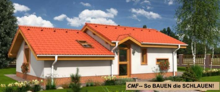 CRB 14 (59) - CMF Creativ Massiv Flexibel Hausbau GmbH