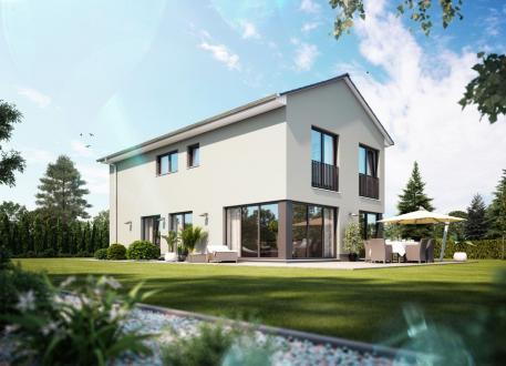 Calvus 260 in NRW und Hessen