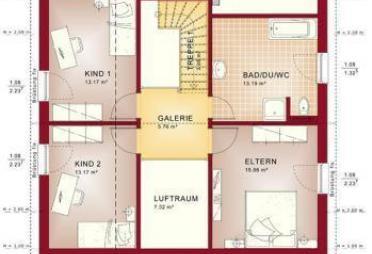 einfamilienhaus bis euro. Black Bedroom Furniture Sets. Home Design Ideas