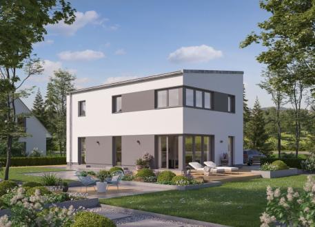 Cirro 360 in NRW und Hessen