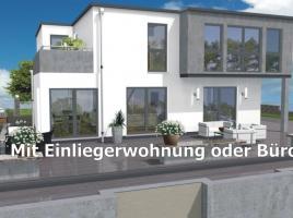 Cube 180 Generationenhaus