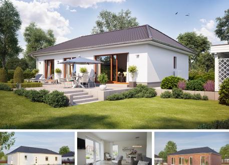 bis 200.000 € Cumulus 560 in NRW und Hessen