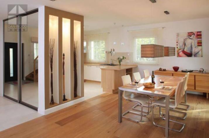 dan wood house park 164w dan wood house. Black Bedroom Furniture Sets. Home Design Ideas