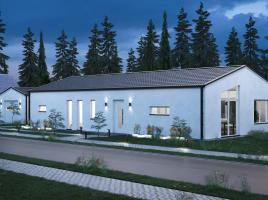 DeltaModul Villa