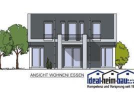 Designerhaus Vario