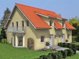 Doppelhaus Duo 117