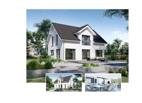Sonstige Häuser EASY HOME 148.1