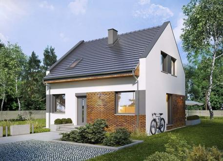 Stadthaus EASY Home 98
