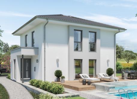 bis 300.000 € EDITION 125 V5