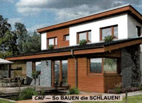 Zweifamilienhaus EFH Aygon 159