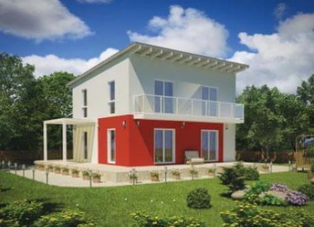 energiesparhaus bauen nullenergiehaus seite 6. Black Bedroom Furniture Sets. Home Design Ideas