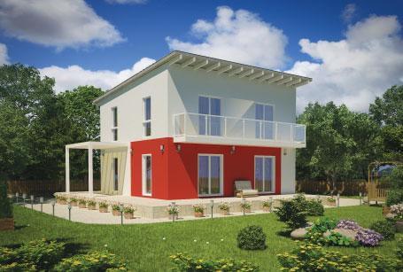 easy 01 energiesparhaus kfw 70 in 90 tagen bezugsfertig easy energiesparhaus. Black Bedroom Furniture Sets. Home Design Ideas