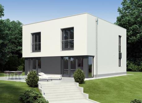 einfamlienhaus als fertighaus bauen seite 6. Black Bedroom Furniture Sets. Home Design Ideas