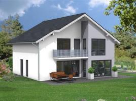 Einfamilienhaus   - Haus Lobenstein -