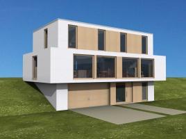 Einfamilienhaus  Bad Schwalbach