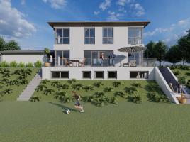 Einfamilienhaus Aschaffenburg