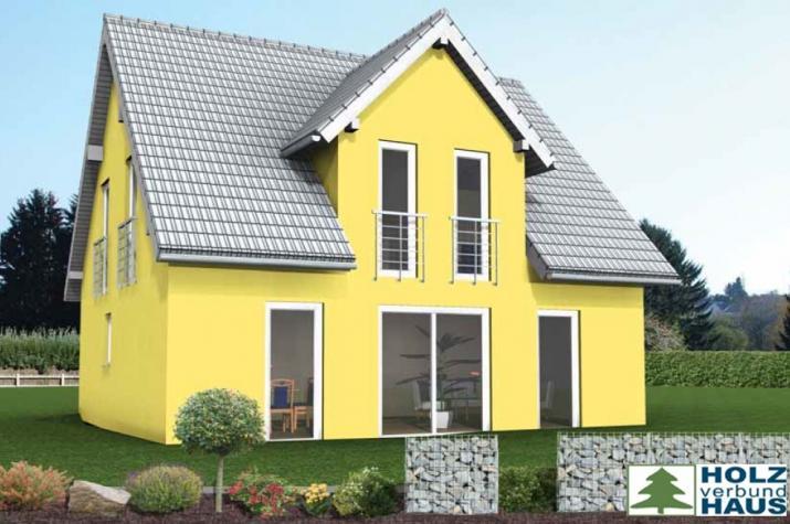 Einfamilienhaus Ulm  - Einfamilienhaus Ulm