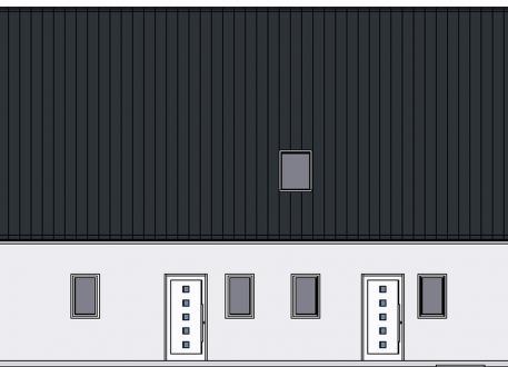 Einfamilienhaus mit Einliegerwohnung 250