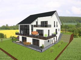Einfamilienhaus mit zwei Einliegerwohnungen- www.jk-traumhaus.de