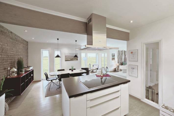 engelsby danhaus gmbh. Black Bedroom Furniture Sets. Home Design Ideas