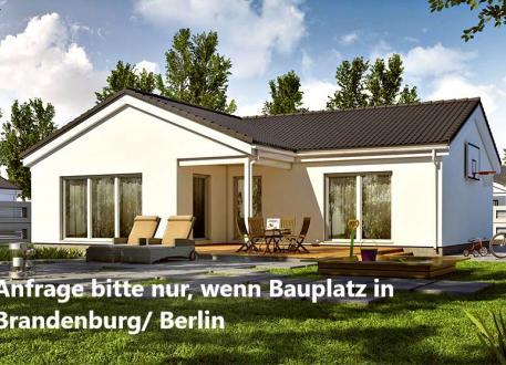 bis 150.000 € FAMILIE112 - Effizienz55 pur - Zukunft schon heute!