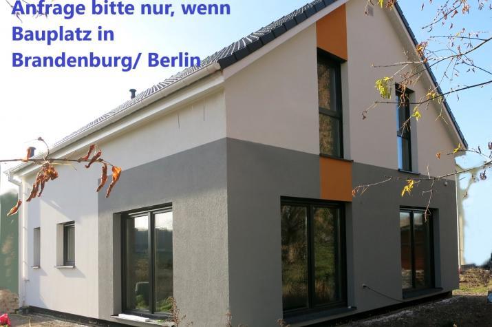 FAMILIE119 - Effizienz55 pur - Zukunft schon heute!  - 4 bis 4,5-Zimmer