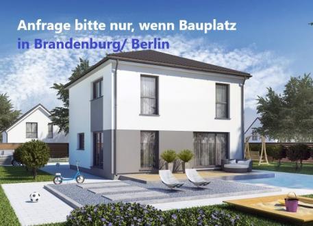 Passivhaus FAMILIE129 - Effizienz pur - Zukunft schon heute!