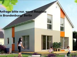 FAMILIE134 - Effizienz55 pur - Zukunft schon heute!