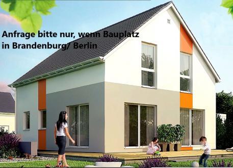bis 150.000 € FAMILIE134 - Effizienz55 pur - Zukunft schon heute!