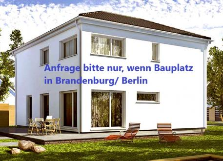 bis 250.000 € FAMILIE145 - Effizienz pur - Zukunft schon heute!