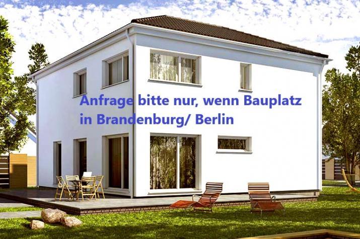 FAMILIE145 - Effizienz  pur - Zukunft schon heute!  - Tolles Stadthaus im Winkel