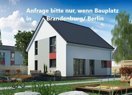 bis 300.000 € FAMILIE146 - Effizienz pur - Zukunft schon heute!