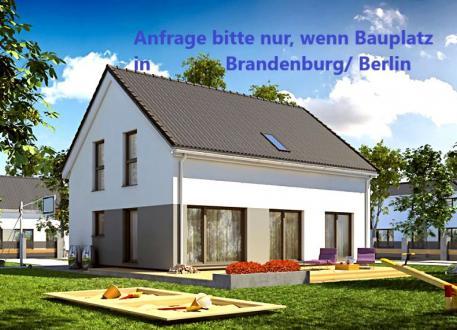 bis 300.000 € FAMILIE154 - Effizienz pur - Zukunft schon heute!