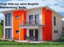FLAT179 - Effizienz55pur - Erdwärme - Zukunft schon heute! - www.hausfreu.de