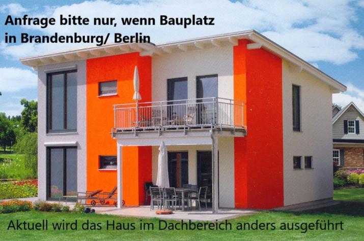 FLAT179 - Effizienz55pur - Erdwärme - Zukunft schon heute! - www.hausfreu.de -