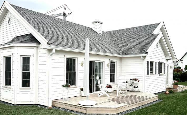 fluvanna the white house gmbh. Black Bedroom Furniture Sets. Home Design Ideas