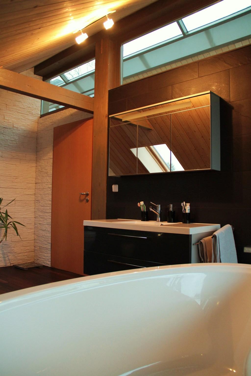 frh 11x9 f. Black Bedroom Furniture Sets. Home Design Ideas