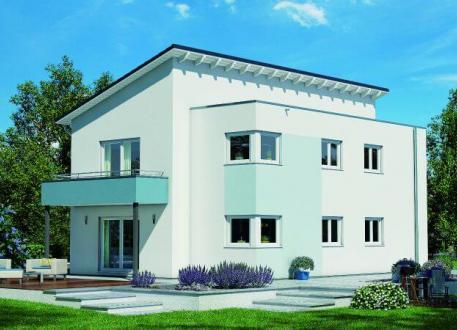 Zweifamilienhaus bauen 86 zweifamilienh user mit for Bauen zweifamilienhaus grundriss
