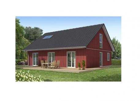 Family 100 Plus - Schwede