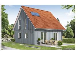 Family110 - Schwede Aktionshaus